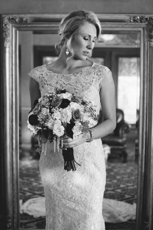 mikelllouise_smith_jones_wedding_blog-108