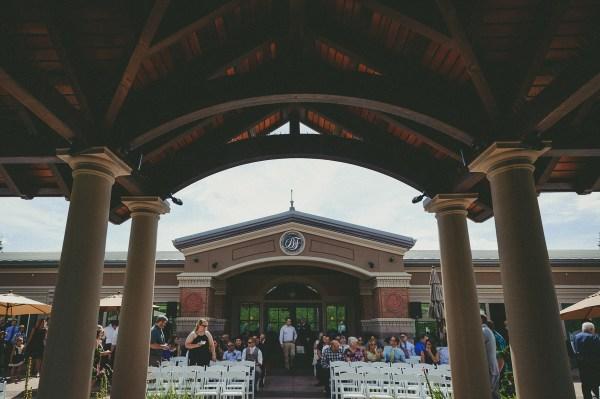 mikelllouise_smith_jones_wedding_blog-109