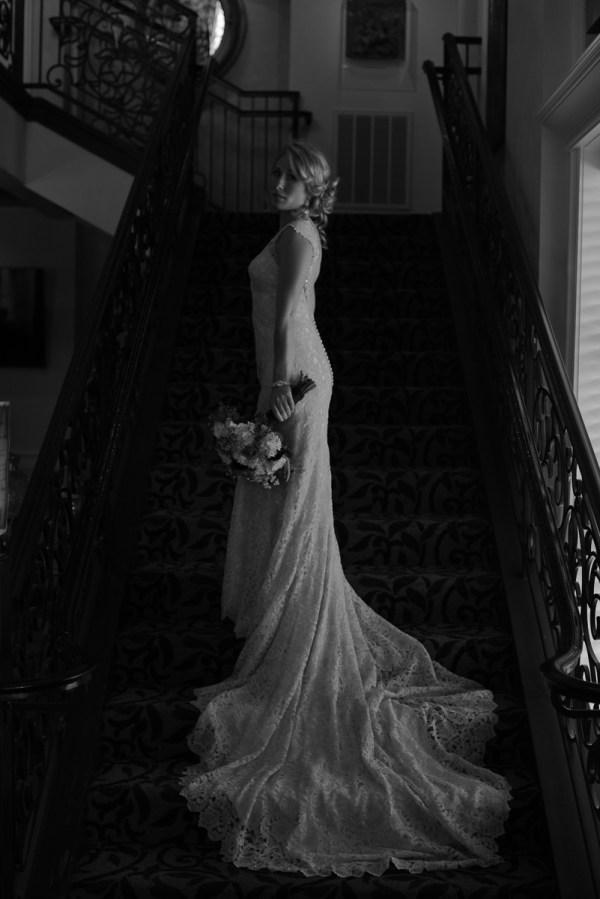 mikelllouise_smith_jones_wedding_blog-111
