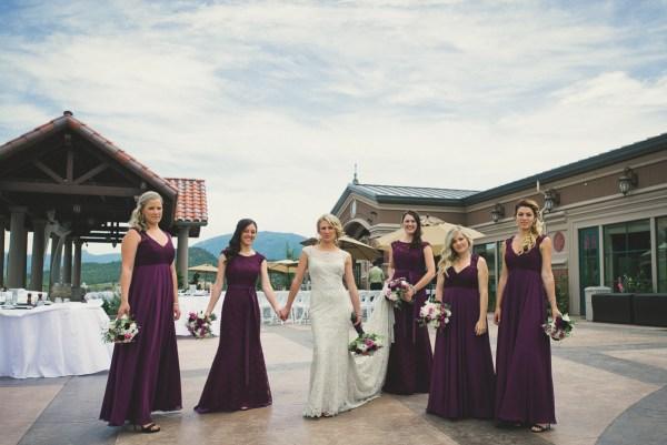 mikelllouise_smith_jones_wedding_blog-113
