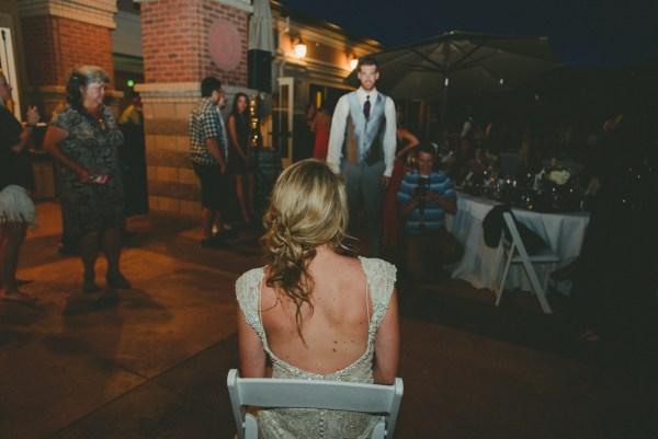 mikelllouise_smith_jones_wedding_blog-12