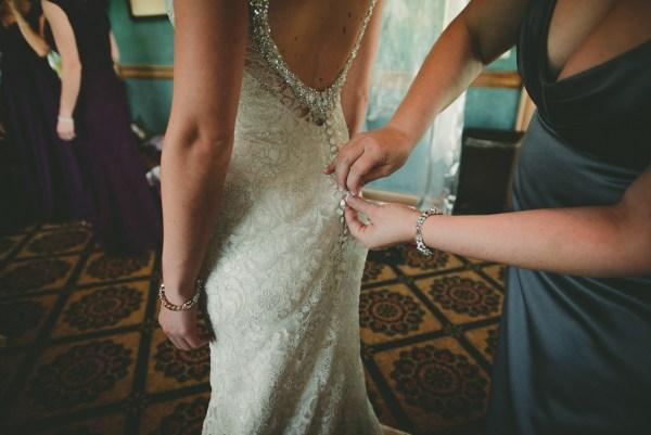 mikelllouise_smith_jones_wedding_blog-121