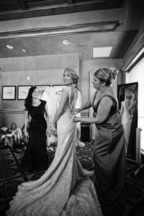 mikelllouise_smith_jones_wedding_blog-122