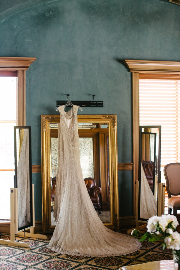 mikelllouise_smith_jones_wedding_blog-131
