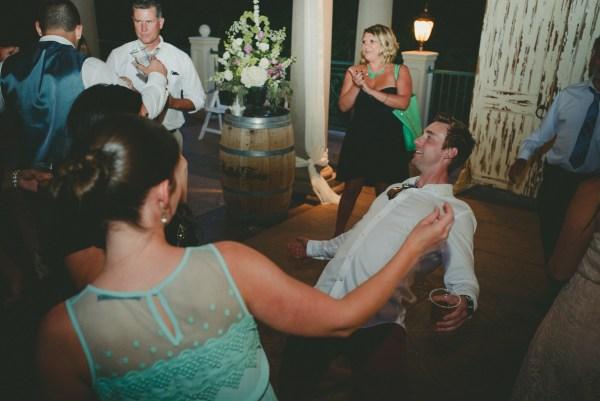 mikelllouise_smith_jones_wedding_blog-16