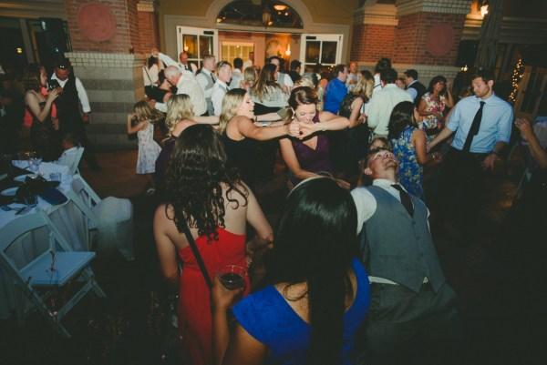 mikelllouise_smith_jones_wedding_blog-17