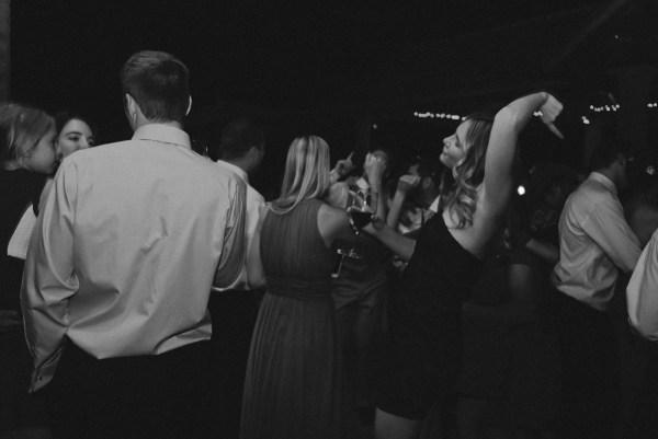 mikelllouise_smith_jones_wedding_blog-2