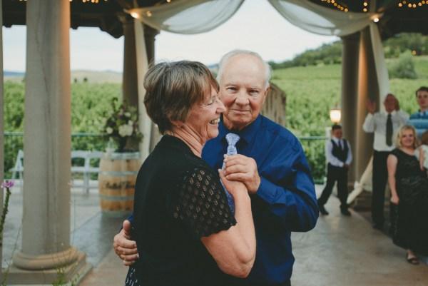 mikelllouise_smith_jones_wedding_blog-23