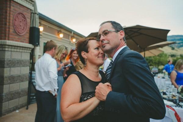 mikelllouise_smith_jones_wedding_blog-24
