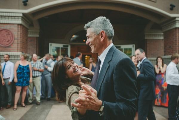 mikelllouise_smith_jones_wedding_blog-25