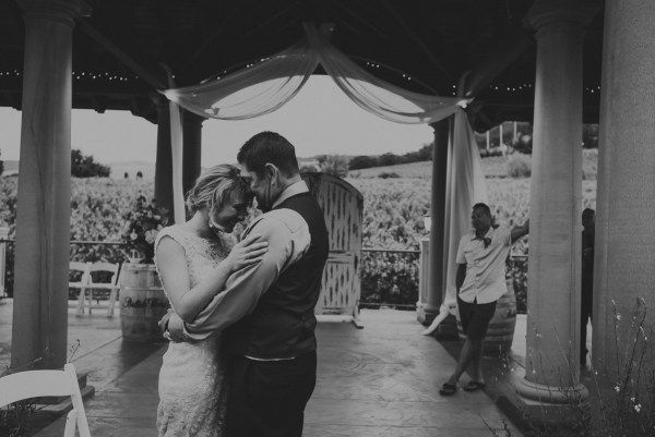 mikelllouise_smith_jones_wedding_blog-28