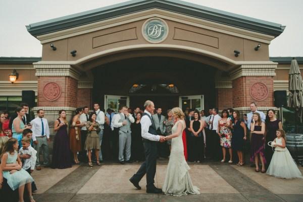 mikelllouise_smith_jones_wedding_blog-31
