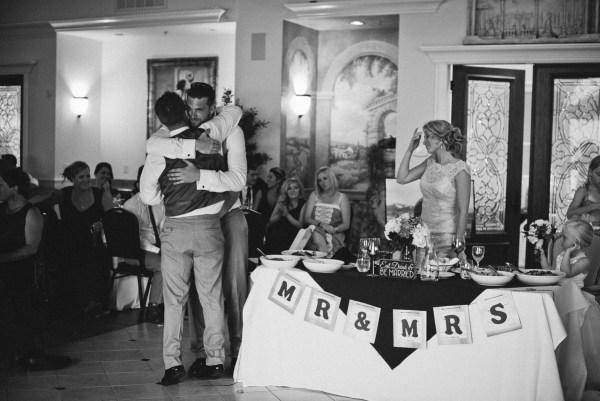 mikelllouise_smith_jones_wedding_blog-39