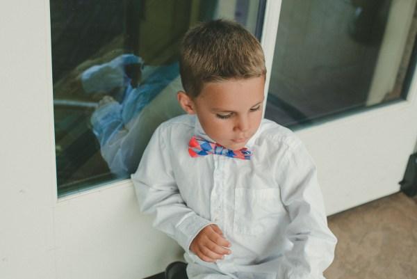 mikelllouise_smith_jones_wedding_blog-46