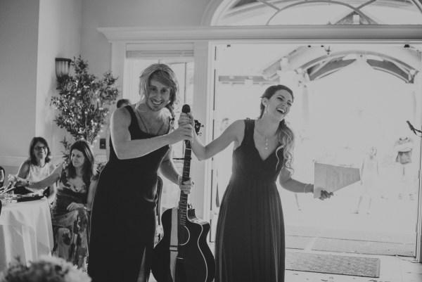 mikelllouise_smith_jones_wedding_blog-48