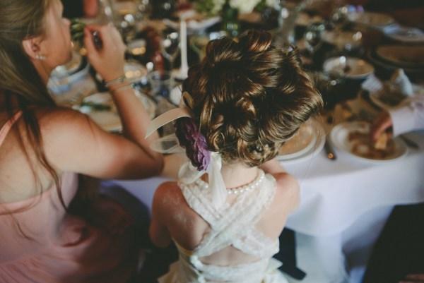 mikelllouise_smith_jones_wedding_blog-63