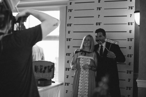 mikelllouise_smith_jones_wedding_blog-65