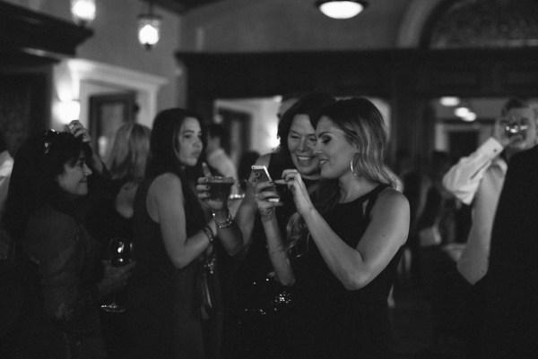 mikelllouise_smith_jones_wedding_blog-68