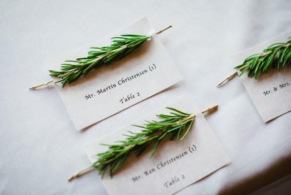 mikelllouise_smith_jones_wedding_blog-71