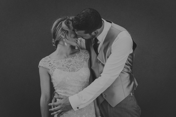 mikelllouise_smith_jones_wedding_blog-75