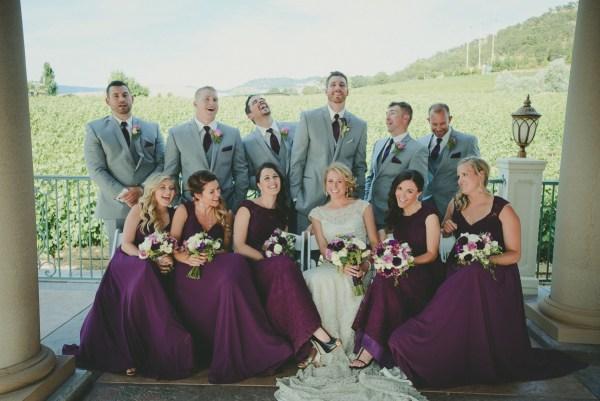 mikelllouise_smith_jones_wedding_blog-80