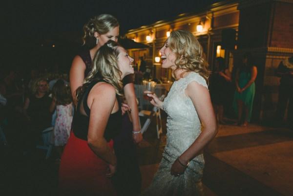 mikelllouise_smith_jones_wedding_blog-8
