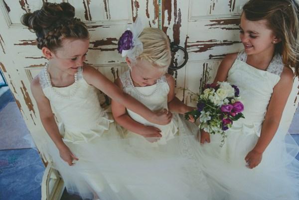 mikelllouise_smith_jones_wedding_blog-81