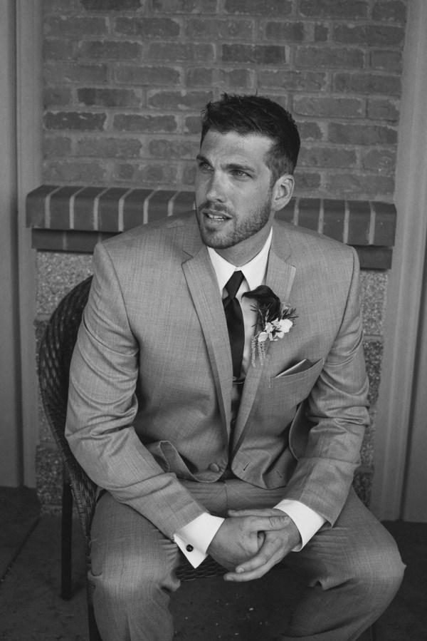 mikelllouise_smith_jones_wedding_blog-92