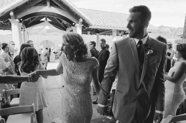 mikelllouise_smith_jones_wedding_blog-93