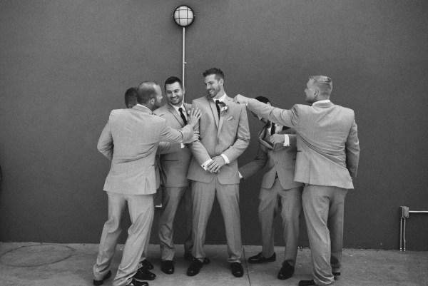 mikelllouise_smith_jones_wedding_blog-97