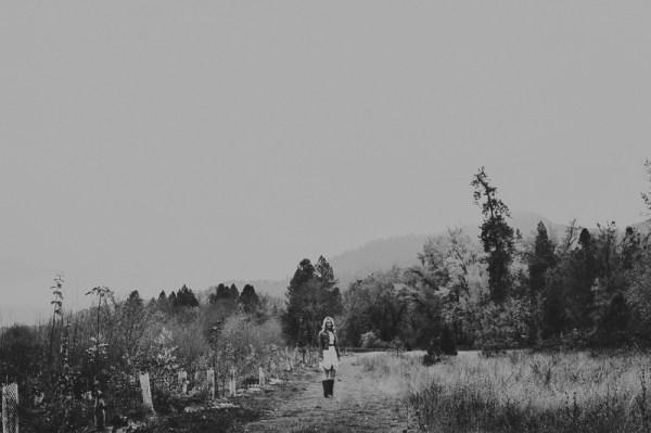 mikelllouise_alissa_senior_blog-16