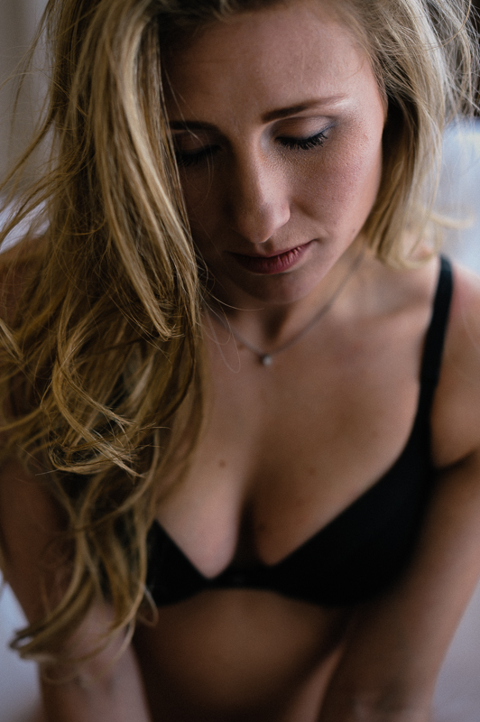 mikelllouise_mckenzie_boudoir_blog-1-3