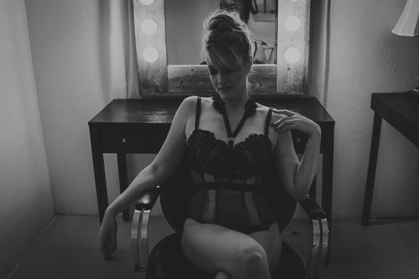 rebellouise_tracy_boudoir_blog-3