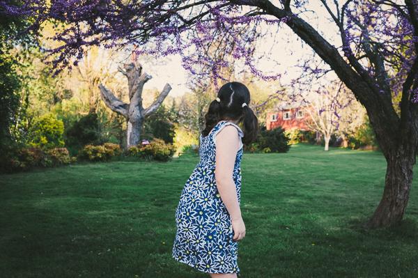 rebellouise_claire_blog-5