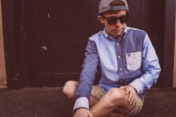 rebellouise_taylor_blog-3