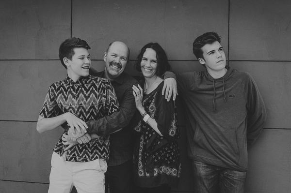 rebellouise_stringer family_blog-12