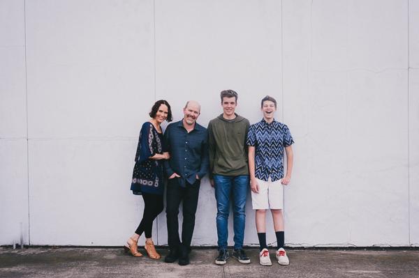 rebellouise_stringer family_blog-2-2