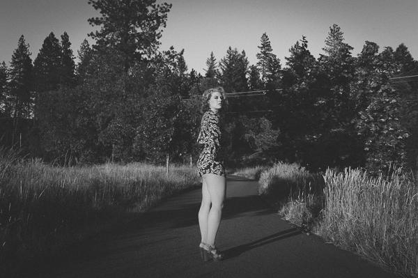 rebellouise_erin_blog-9