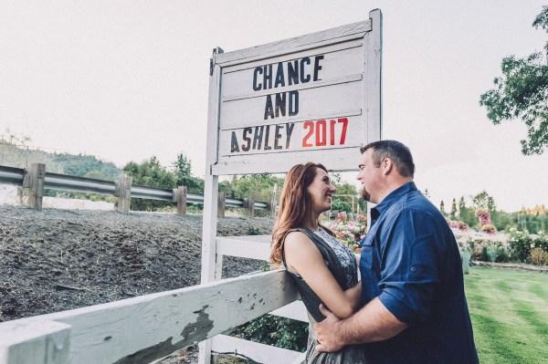 rebellouise_chance_ashley_facebook-11