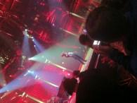 John Legend live at Itunes Festival