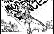 CD Review: The Modern Dance by Pere Ubu