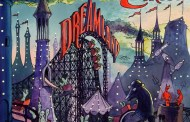 CD Review: Dreamland by Beat Circus
