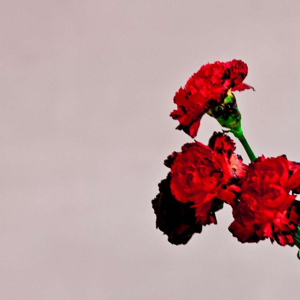 CD Review: Love In The Future by John Legend