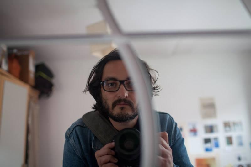 Markus Drayss | Photographer