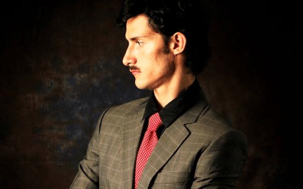 Sebastian Ortiz | Author