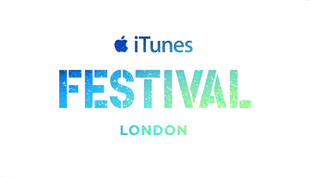 iTunes Festival 2014: Everything you need to know