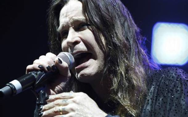 Back to the roots with Ozzy: Black Sabbath live at BST Hyde Park review