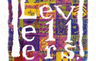 CD Review: Levellers Greatest Hits