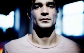 Live Review: Jon Hopkins at The Brighton Dome