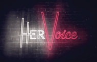 Introducing HerVoice: The new web series for talented women